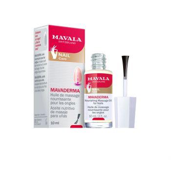 MAVADERMA 10 ML
