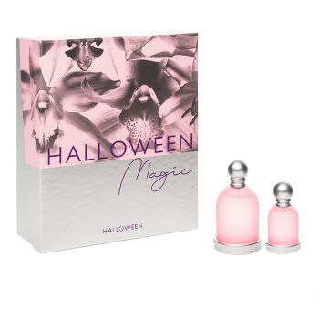 MAGIC EDT SET 100 ML+30 ML