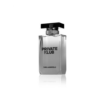 PRIVATE MEN EDT 100 ML