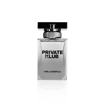 PRIVATE MEN EDT 50 ML
