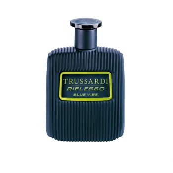RIFLESSO BLUE VIBE EDT